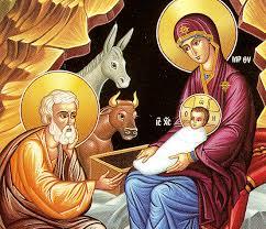 Glória a Deus nas alturas - Oratório S. Josemaria