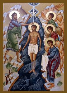 Já não escravos, mas irmãos - Oratório S. Josemaria